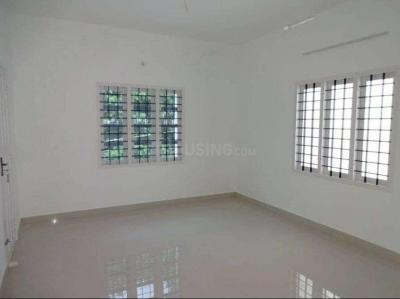 Gallery Cover Image of 2100 Sq.ft 4 BHK Villa for buy in Thiroor for 7500000