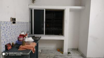 Bedroom Image of Prasi in Ramrajtala