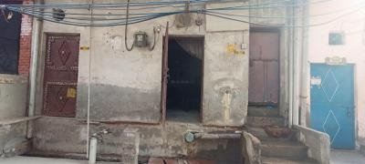 Gallery Cover Image of 300 Sq.ft 3 BHK Independent House for buy in Sawda for 1800000