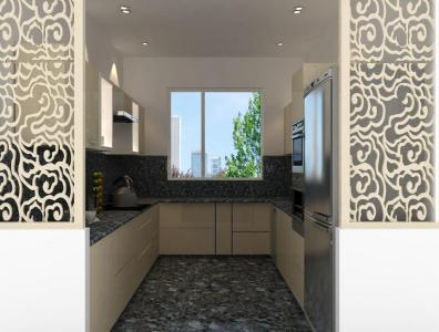 Gallery Cover Image of 2727 Sq.ft 4 BHK Independent Floor for buy in Sector 75 for 7600000
