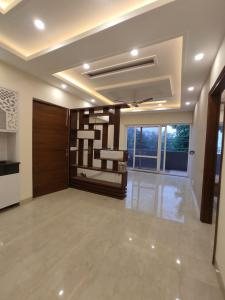 Gallery Cover Image of 2400 Sq.ft 3 BHK Independent House for buy in Aadhar F - 30 Vipul World, Sector 48 for 13300000