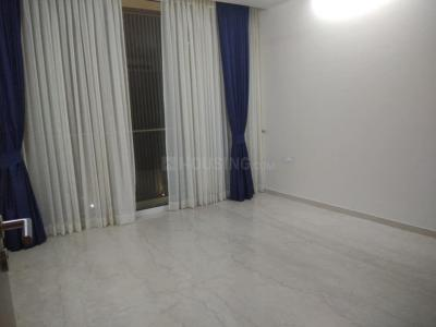 Gallery Cover Image of 1150 Sq.ft 2 BHK Independent House for rent in Sonari for 7000