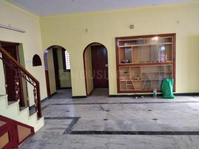 Gallery Cover Image of 1350 Sq.ft 1 BHK Independent House for buy in Koodal Nagar for 9000000
