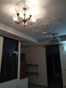 Gallery Cover Image of 550 Sq.ft 1 BHK Independent House for buy in Niti Khand for 1800000