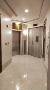 Gallery Cover Image of 1901 Sq.ft 3 BHK Apartment for buy in The Amaryllis, Karol Bagh for 28000000
