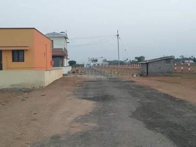 Gallery Cover Image of  Sq.ft Residential Plot for buy in Tatabad for 1200000