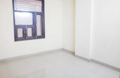 Gallery Cover Image of 850 Sq.ft 2 BHK Independent House for rent in Sector 53 for 11500