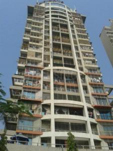 Gallery Cover Image of 1150 Sq.ft 2 BHK Apartment for buy in Payal Heights, Kharghar for 11500000
