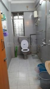 Bathroom Image of PG 4271073 Andheri East in Andheri East