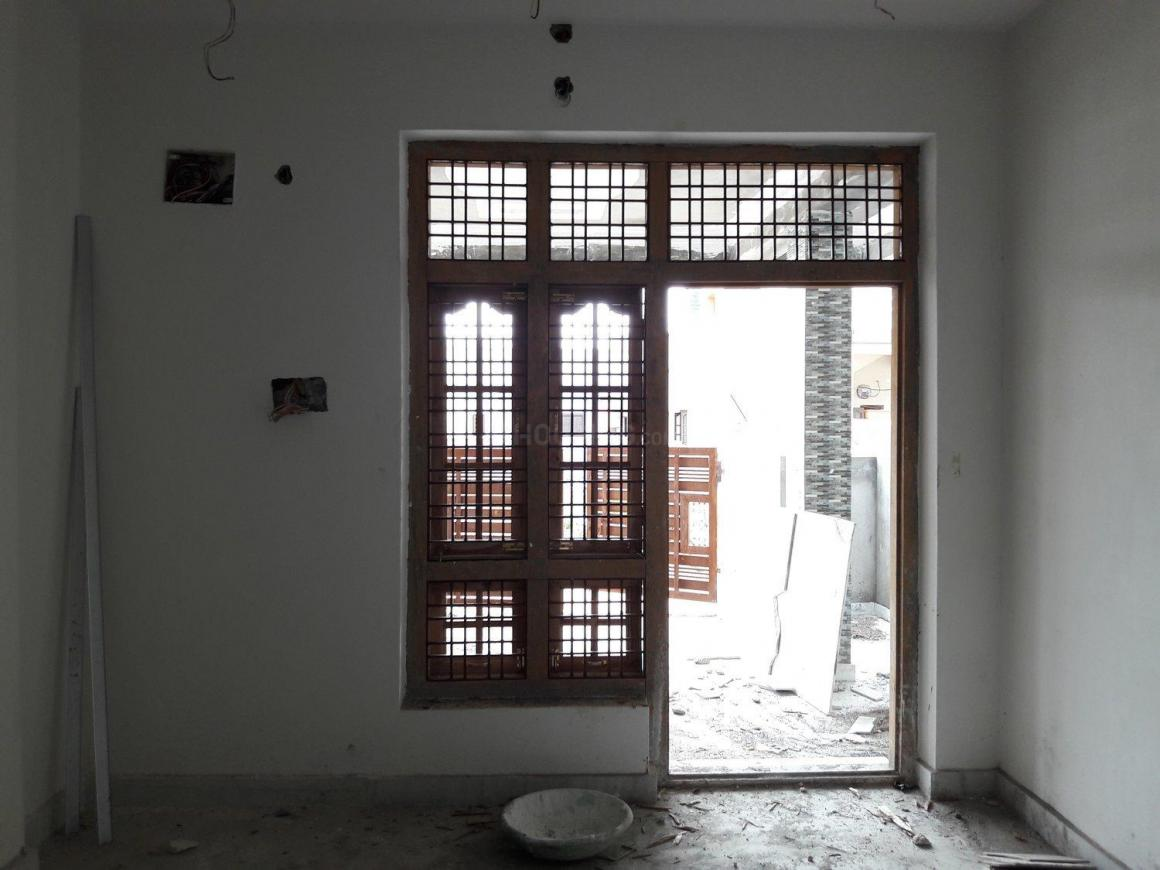 Living Room Image of 1250 Sq.ft 2 BHK Independent House for buy in Aminpur for 5800000