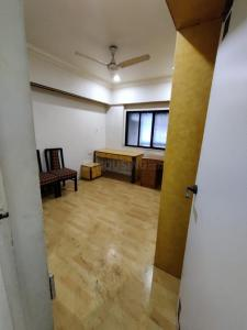 Gallery Cover Image of 500 Sq.ft 1 BHK Apartment for rent in Neelkanth Valley, Ghatkopar East for 42000