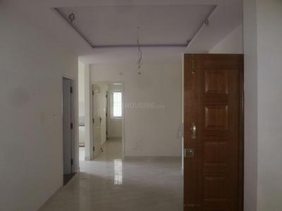 Gallery Cover Image of 1000 Sq.ft 2 BHK Apartment for buy in Banaswadi for 6500000
