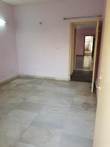 Gallery Cover Image of 1555 Sq.ft 3 BHK Apartment for rent in Sector 19 Dwarka for 24000