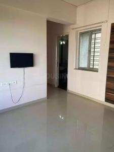 Gallery Cover Image of 999 Sq.ft 2 BHK Apartment for rent in Kalpataru Hills, Thane West for 28000