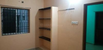Gallery Cover Image of 550 Sq.ft 1 BHK Independent House for rent in Thiruvanmiyur for 14000