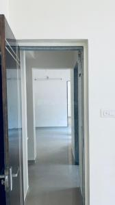 Gallery Cover Image of 850 Sq.ft 2 BHK Apartment for buy in Kaul Kingston Tower, Vasai West for 5351000