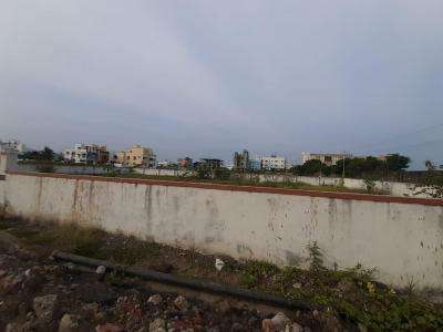 4800 Sq.ft Residential Plot for Sale in Madipakkam, Chennai