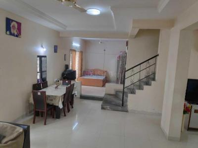 Gallery Cover Image of 1600 Sq.ft 3 BHK Apartment for rent in NIBM  for 30000