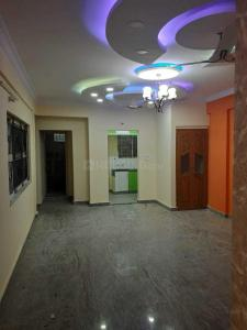 Gallery Cover Image of 1200 Sq.ft 2 BHK Apartment for rent in Chikkalasandra for 15500