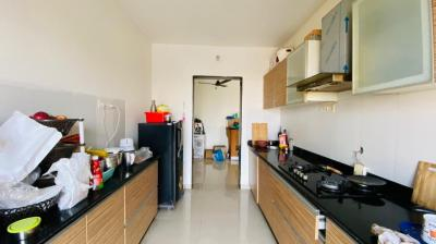 Gallery Cover Image of 1650 Sq.ft 3 BHK Apartment for buy in Kalpataru Harmony, Wakad for 13000000