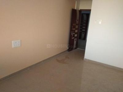Gallery Cover Image of 609 Sq.ft 1 BHK Apartment for buy in Bail Bazar for 2000000