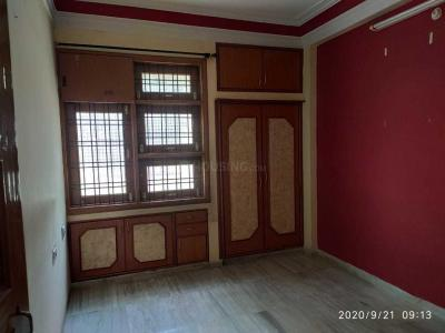 Gallery Cover Image of 1600 Sq.ft 3 BHK Independent House for rent in Vijay Nagar for 18000