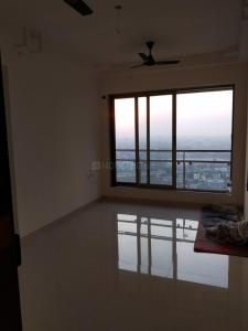 Gallery Cover Image of 630 Sq.ft 1 BHK Apartment for rent in Balaji Symphony, Shilottar Raichur for 12000