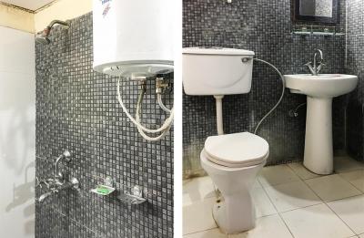 Bathroom Image of PG 6772090 Crossings Republik in Crossings Republik