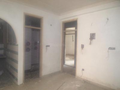 Gallery Cover Image of 700 Sq.ft 2 BHK Apartment for buy in Sector 87 for 1800000
