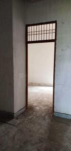 Gallery Cover Image of 990 Sq.ft 2 BHK Independent House for buy in Chipiyana Buzurg for 3500000
