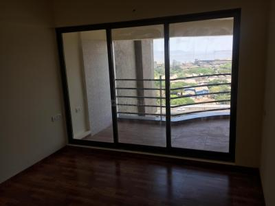 Gallery Cover Image of 1250 Sq.ft 2 BHK Apartment for rent in Mazgaon for 65000