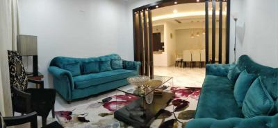 Gallery Cover Image of 1969 Sq.ft 4 BHK Independent Floor for buy in Shivaji Nagar for 24000000