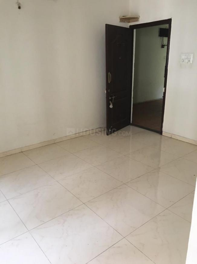 Bedroom Image of 1050 Sq.ft 2 BHK Apartment for rent in Tingre Nagar for 17000