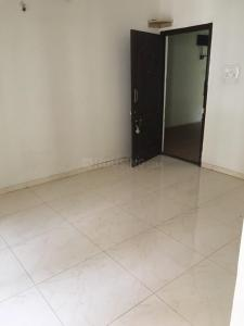 Gallery Cover Image of 1050 Sq.ft 2 BHK Apartment for rent in Tingre Nagar for 18000