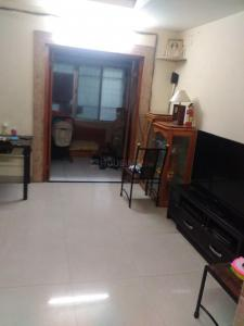 Gallery Cover Image of 300 Sq.ft 1 RK Apartment for rent in Kothrud for 11000