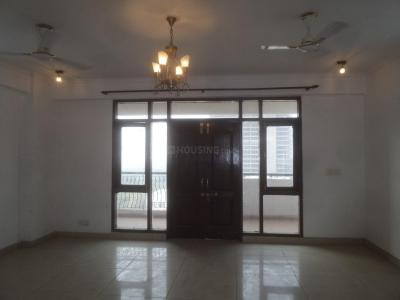 Gallery Cover Image of 1710 Sq.ft 4 BHK Apartment for rent in Sector 39 for 30000