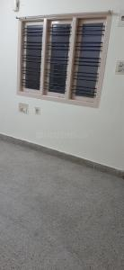 Gallery Cover Image of 500 Sq.ft 1 BHK Independent Floor for rent in Hongasandra for 8000