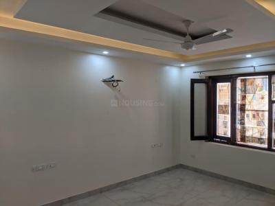 Gallery Cover Image of 1800 Sq.ft 3 BHK Independent Floor for buy in Paschim Vihar for 25000000