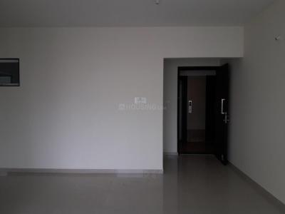 Gallery Cover Image of 1120 Sq.ft 2 BHK Apartment for rent in Kandivali East for 35000