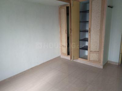 Gallery Cover Image of 600 Sq.ft 1 BHK Apartment for rent in Apartment, Vadapalani for 13500