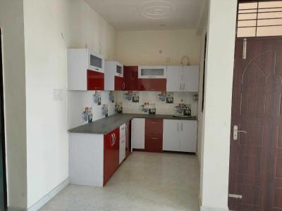 Gallery Cover Image of 995 Sq.ft 2 BHK Independent House for buy in Alambagh for 3681500