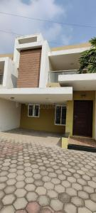Gallery Cover Image of 2500 Sq.ft 3 BHK Villa for buy in Sholinganallur for 16000000