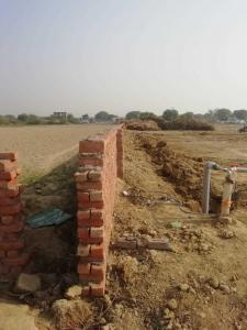 Gallery Cover Image of 450 Sq.ft Residential Plot for buy in Vishwalaxmi Nagar for 200000