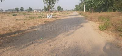 1080 Sq.ft Residential Plot for Sale in Sector 7 Sohna, Gurgaon