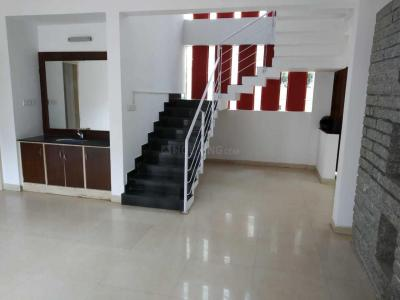 Gallery Cover Image of 2400 Sq.ft 4 BHK Independent House for rent in HSR Layout for 75000