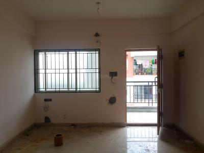 Gallery Cover Image of 1415 Sq.ft 3 BHK Apartment for buy in Whitefield for 5500000