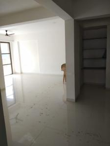 Gallery Cover Image of 1755 Sq.ft 3 BHK Apartment for buy in Binori Pristine, Jodhpur for 10000000