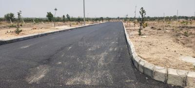 147 Sq.ft Residential Plot for Sale in Sadashivpet, Hyderabad