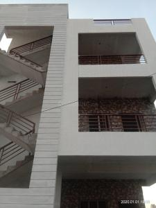 Gallery Cover Image of 4200 Sq.ft 2 BHK Independent House for buy in Krishnarajapura for 13000000