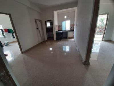 Gallery Cover Image of 815 Sq.ft 2 BHK Independent Floor for buy in Konnagar for 2036000